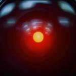 VIDEO: Siri v parodii na 2001: Vesmírnou odysseu