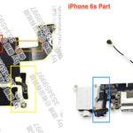 iPhone 7 možná nakonec o 3.5mm jack na sluchátka nepřijde