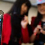 iPhone ztratil podíl na trhu a jeho prodeje výrazně klesly