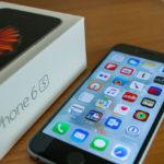 Apple rozšířil program na výměnu smartphonu za iPhone do nových zemí