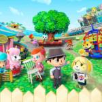 Nintendo záměrně nezvolilo Maria jako svoji příští mobilní hru