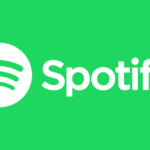 Spotify pokračuje v boji s Apple Music, najal manažera Lady Gagy