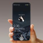 iPhone 7 může obsahovat Smart Connector