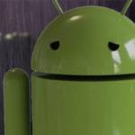 Úroveň stability iOS je daleko před úrovní stability Androidu