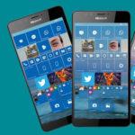 Microsoft ukončí výrobu Windows Phonů pro širokou veřejnost