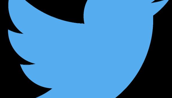 Twitter ve spolupráci sFoursquare dnes zavedl lokaci u tweetů
