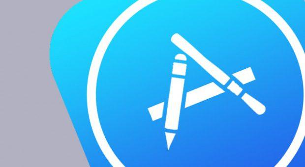Nadcházející čínský zákon nařizuje Applu sledovat uživatele App Storu