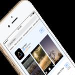 V App Storu se začnou objevovat reklamy. Co to znamená?