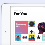 Apple Music v Koreji bude, Apple se zbavil všech potíží
