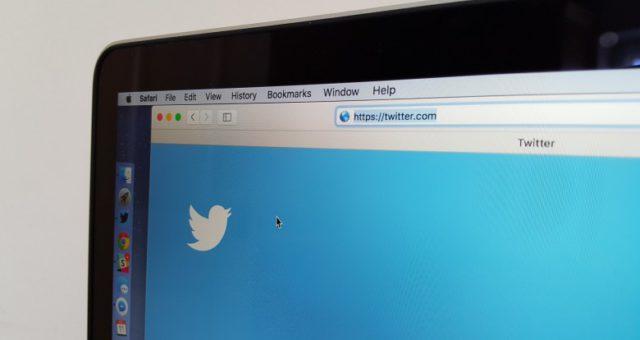 Twitter najal technologického experta Applu. Bude se zabývat virtuální realitou