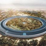Apple začne prodávat elektřinu