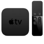 rp_apple-tv-4-topic-150x150.png