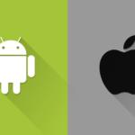 iPhony ztrácí podíl na trhu, popularita Androidu naopak roste