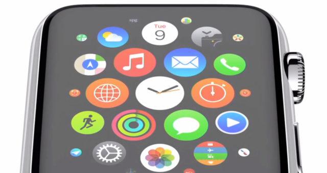 Vývojáři ztratili zájem o vytváření aplikací pro Apple Watch