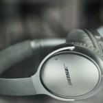 Výrobce sluchátek Bose se připravuje na to, že iPhone 7 odstraní jack na sluchátka