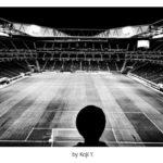 Video: Apple vydal reklamu k fotbalovému EURU 2016
