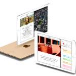 Displej iPhonu 7 pravděpodobně bude podporovat technologii True Tone