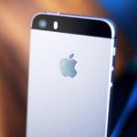 Xioami pracuje na smartphonu, který má přímo konkurovat iPhonu SE