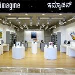Apple pravděpodobně dosáhne v Indii s tamějšími úřady kompromisu