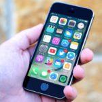 iOS 10 vás bude šmírovat. Ale jenom, když mu to dovolíte