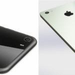 Bude mít iPhone 8 celoskleněný nebo celokovový vzhled?