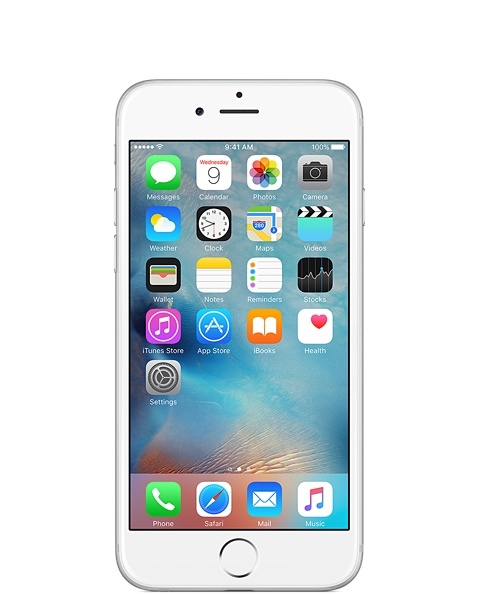 iphone6-box-silver-2014_GEO_CA