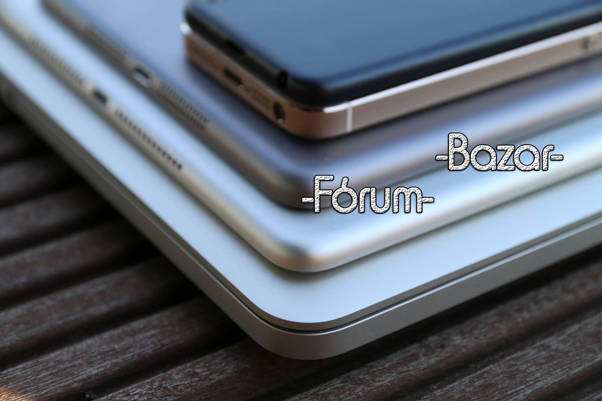 logo fb forum bazar kopie