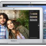 Apple údajně představí nový MacBook Air