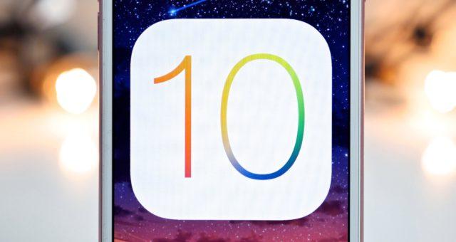 VIDEO: Podívejte se na novou aplikaci Photos v iOS 10 v akci