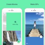Aplikace Googlu Still Motion promění Live Photos v plnohodnotné GIFy