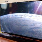 Aplikace NASA pro Apple TV vám umožňují pozorovat Zemi v reálném čase z vesmíru