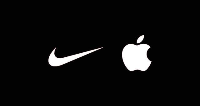 """Nike jmenoval Tima Cooka """"vedoucím nezávislým ředitelem"""""""