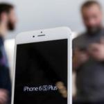 Prodeje iPhonů budou klesat