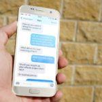 iMessage bude nejspíš fungovat i na Androidu