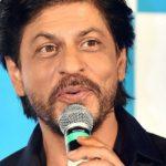 Bollywoodská hvězda se nakonec nestane tváří Applu pro Indii