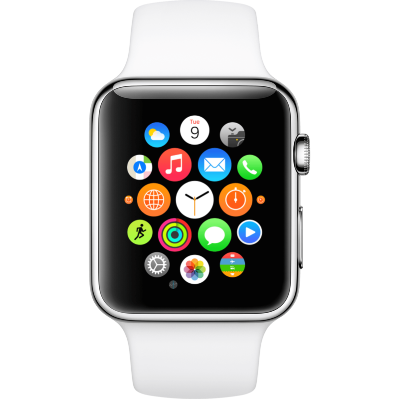 topic_apple_watch_apps