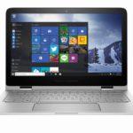 Microsoft tvrdí, že svůj cíl 1 miliardy zařízení běžících na Windows 10 v roce 2018 nesplní