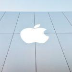 Apple potvrdil, že otevře svou první prodejnu vTchaj-wanu