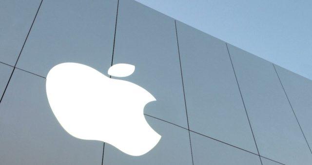 Apple se chystá otevřít svojí první prodejnu vMexiku koncem tohoto roku