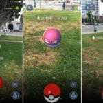 Společnost Nintendo odložila kvůli útokům v Nice vydání Pokémon GO ve Francii