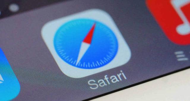Safari v iOS 10 zamezí hlasitým videům s automatickým přehráváním