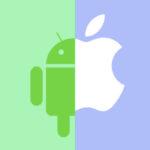 Příjmy z App Storu jsou výrazné vyšší než příjmy z Google Play