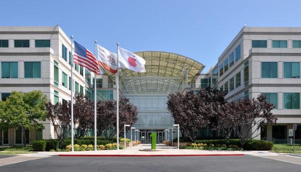 Apple zveřejnil finanční výsledky za třetí fiskální období. Jsou překvapivé