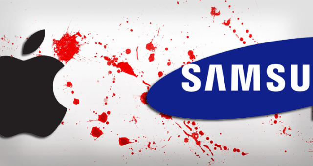 Apple požádal soud, aby ukončil jeho spor se Samsungem