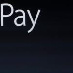Apple Pay bylo spuštěno ve Francii
