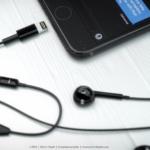Video: Youtuber ukázal sluchátka EarPods s připojením přes Lightning konektor