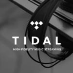 Apple údajně jedná o koupi Tidalu