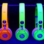 Prodej Bluetooth sluchátek před zahájením prodeje iPhonu 7 roste