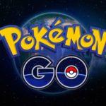 Vyšel první update pro Pokémon Go. Odstranil řadu bugů