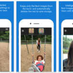 Microsoft vydal foto aplikaci pro iOS, která fotí lépe než samotný iPhone